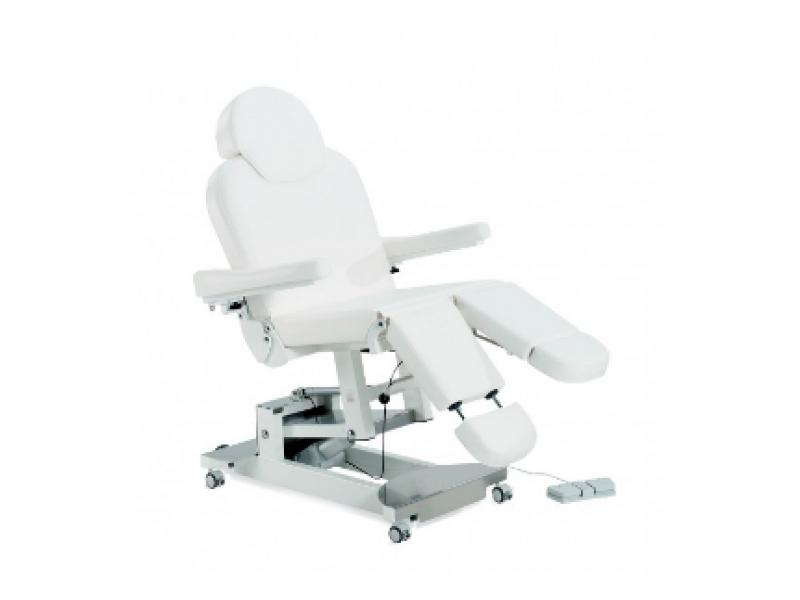 Подологическое кресло-кушетка SUDA UNIVERSAL AF1 - СКИДКА 40%