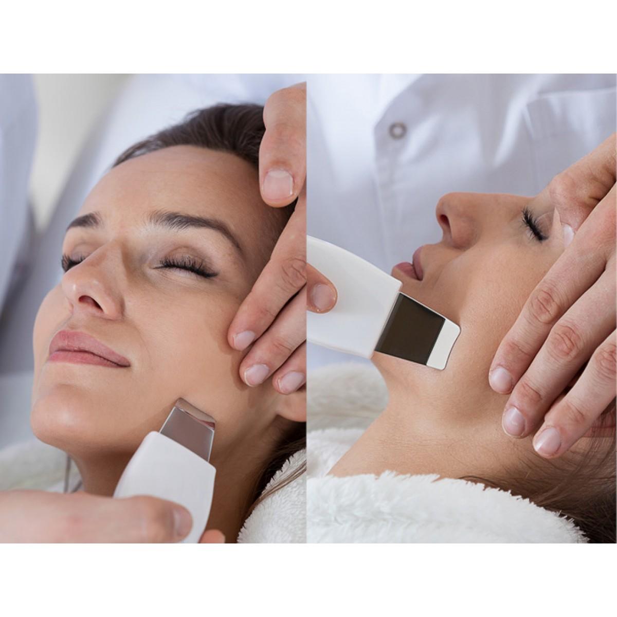 аппараты ультразвуковой терапии домашний