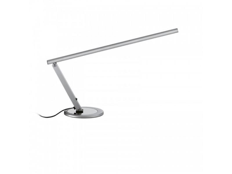 Artecno Lampe 402 - лампа маникюрная