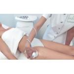 Cavitalyse - ультразвуковая липосакция