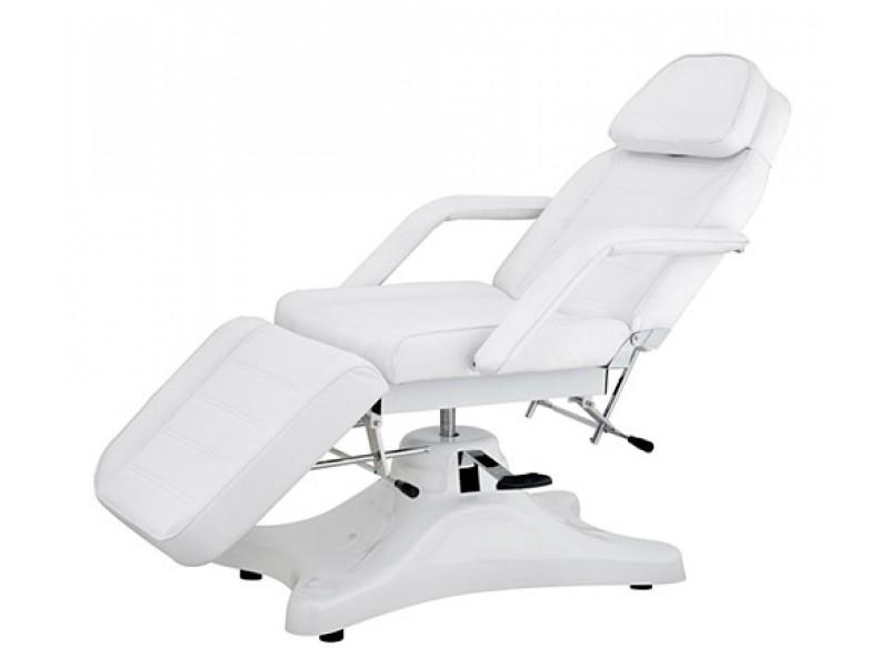 Lacris - гидравлическая кресло-кушетка