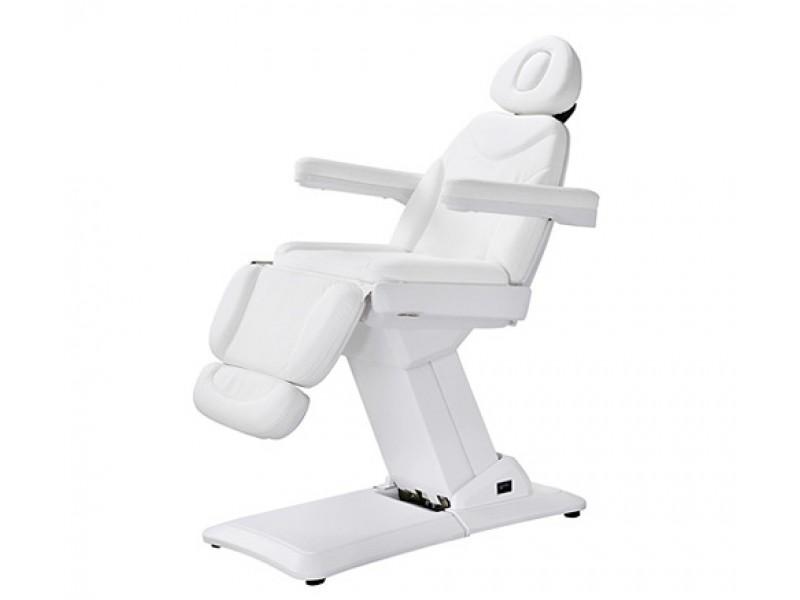 Maxi 4m - полностью автоматическая кресло-кушетка