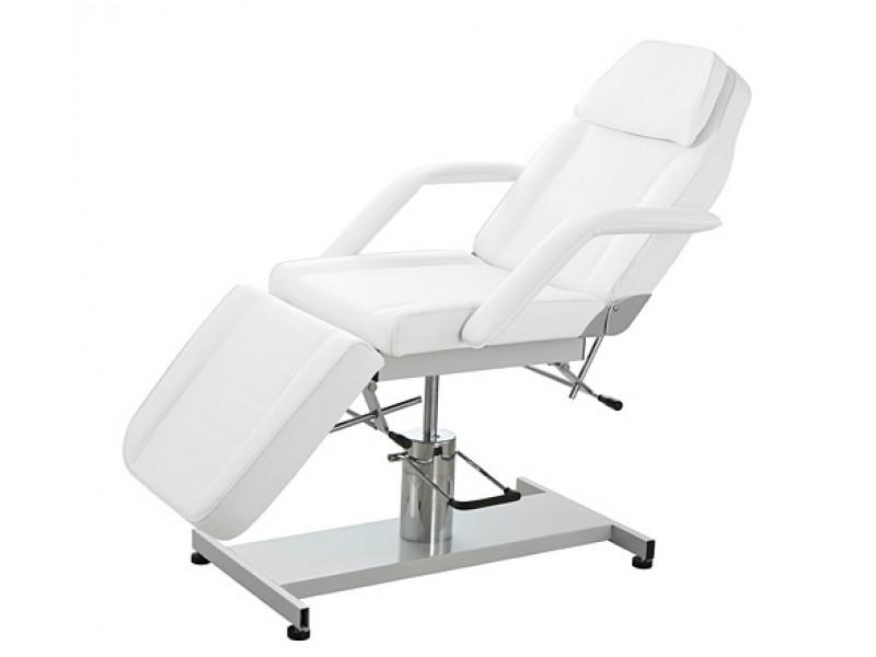 Mento - гидравлическая кресло-кушетка
