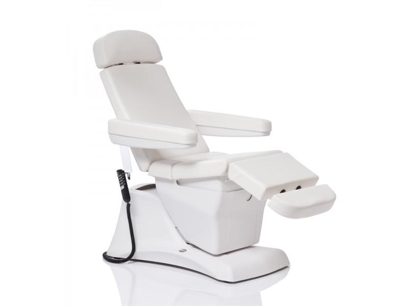 X-dream - полностью автоматическая кресло-кушетка