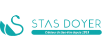 STAS DOYER