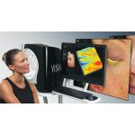 VISIA - комплекс визуальной диагностики лица