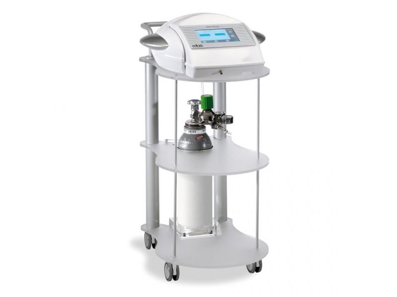 Venusian - профессиональная система карбокситерапии
