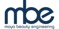 MBE (Maya Beauty Engineering)