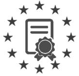 европейский диплом