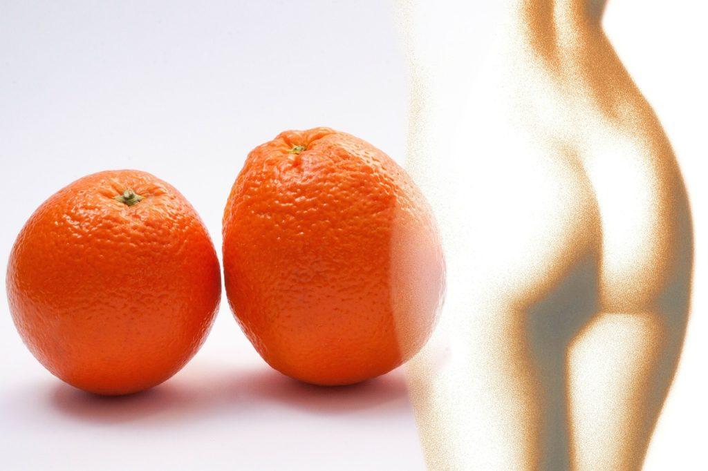orange-peel-273151-1280-1024x682